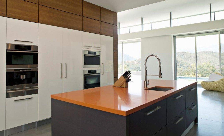 48636-modern-kitchen-home-interior-design-ideas9_1440x900