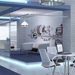 3d концепция для компании Исток абв интериорс, Артем Болдырев, abv interiors, a-b-v-interiors.ru, 3d визуализация, дизайн интерьера, офисные планировки, расстановка мебели, доработка идей,3d концепция,