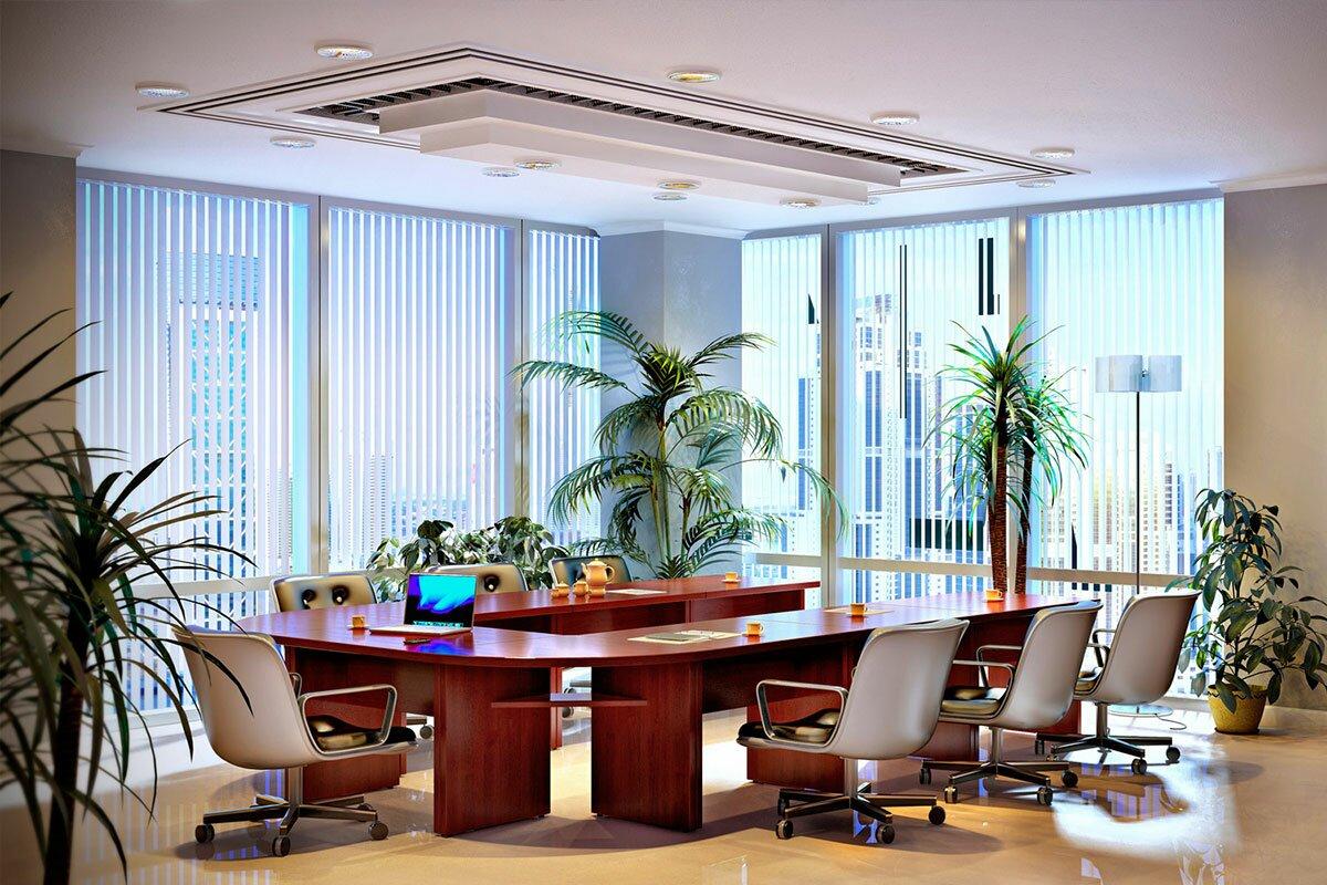 3d визуализация для мебельной компании Skyland, АБВ интериорс ABV Interiors Артем Болдырев