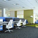 3d визуализация для компании Sap абв интериорс, Артем Болдырев, abv interiors, a-b-v-interiors.ru, 3d визуализация, дизайн интерьера,