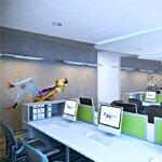 Дизайн открытого пространства, для компании ВТБ страхование.абв интериорс, Артем Болдырев, abv interiors, a-b-v-interiors.ru, 3d визуализация, дизайн интерьера, офисные планировки, расстановка мебели, доработка идей, 3d концепция, планировка офисов, планировка офиса, дизайн гостиницы